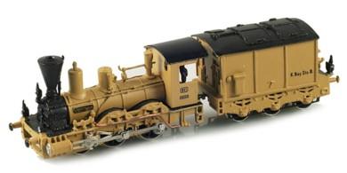 RLX2988